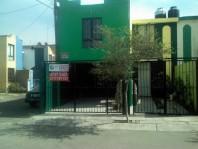 HERMOSA CASA MUY AMPLIA EN VILLAS DE SAN MIGUEL en San Pedro Tlaquepaque, Jalisco