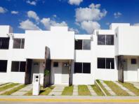 FABULOSA CASA JUNTO A BOSQUES DEL LAGO en Villa Nicolás Romero, México