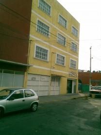 Ubicadísimo Departamento centroTlalnepantla en Tlalnepantla de Baz, Mexico