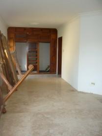 Amplia Residencia en Mármol en Culiacán Rosales, Sinaloa