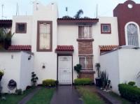 Casa en Venta en Girasoles Acueducto en Zapopan, Jalisco