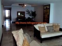 ~El mejor precio frente al mar en Benito Juarez, Quintana Roo