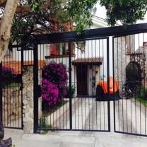 Remate de Casa en Bugambilias de Oportunidad en Zapopan, Jalisco