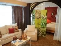 Suites económicas con cocina y buena ubicación. en Ciudad de México, Distrito Federal