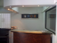 INTERCENTER / OFICINA FISICA: JARDINES DEL SOL en Guadalajara, Jalisco