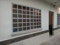 Departamento Amueblado cerca de Torre empresarial en Villahermosa, Tabasco