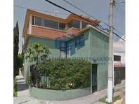 Oportunidad  Casa en la colonia Jacarandas en Tlalnepantla de Baz, México