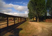 Hacienda en Venta QUERETARO en Cadereyta de Montes, Queretaro