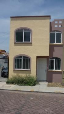 Vendo casa en excelente ubicación. en morelia, Michoacan de Ocampo
