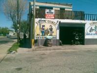 Casa dos pisos con taller adjunto hermosillo son en Hermosillo, Sonora
