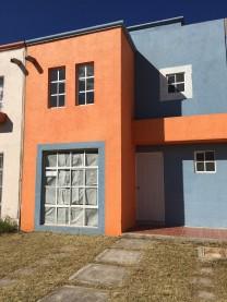 Venta de Casa en Hacienda las Palomas, Zapopan en Zapopan, Jalisco