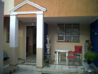 Casa en Venta Ampliación La Huerta en Morelia, Michoacán de Ocampo