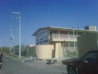 Excelente terreno a 3min del Colegio de Bachilleres en ZAPOTLANEJO, Jalisco