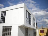 Casa en venta 3 recamaras $550,000 en Puebla, Puebla