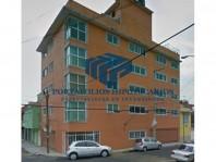 Oportunidad Departamento en Reforma Iztaccihuatl en Ciudad de México, Distrito Federal
