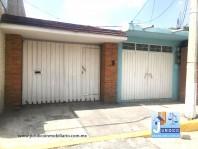 Casa en renta céntrica en Temamatla, Edo. Méx. en Temamatla, México