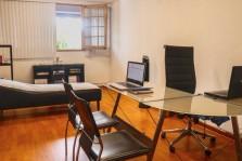 Oficinas Corporativas en renta en León de los Aldama, Guanajuato