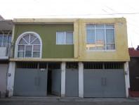 ¡Excelente Oportunidad! en Morelia, Michoacán de Ocampo