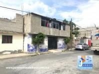 juridicoinmobiliariomx@hotmail.com en Valle de Chalco Solidaridad, México