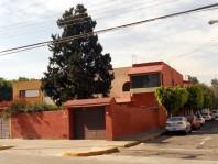 Oportunidad Única. Excelente Ubicación. en GUADALAJARA, Jalisco