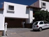 A 5 minutos del centro de Querétaro en Corregidora, Queretaro