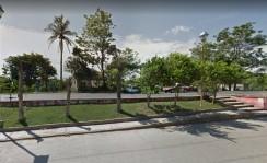 Terreno En Venta en Cosamaloapan, Veracruz de Ignacio de la Llave
