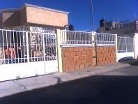 HERMOSA CASA EN PACHUCA en MATILDE, Hidalgo