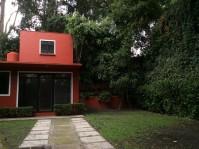 Rento casa en San Angel Inn en Ciudad de México, Distrito Federal