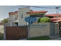 Remate Casa en Jurica Campestre en Querétaro, Querétaro