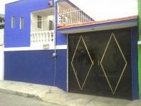 Casa en buen estado trato directo en Iztapalapa, Distrito Federal