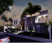 venta de casa en cholul ,merida,yucatan en Mérida, Yucatán