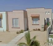 CASA EN FRACC VILLAS DE CORTEZ en San José del Cabo, Baja California Sur