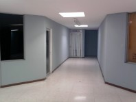 OFICINAS EN RENTA, DIFERENTES TAMAÑOS en Mazatlan, Sinaloa