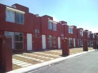 Casas en Toluca 2 niveles Â¡Ven y conocelas! a tan solo 20 min del centro de Toluca en Toluca, Mexico