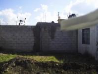 Precioso Pie de casa en fundadores precio de remat en San Juan del Rio, Queretaro