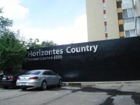 DEPARTAMENTO RENTA EN CHAPULTEPEC COUNTRY en Guadalajara, Jalisco