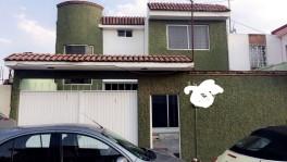 Hermosa casa en La Pradera, Irapuato en Irapuato, Guanajuato