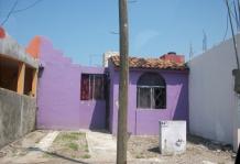 CASA EN PTO VALLARTA REMATE SE ACEPTAN CREDITOS OFREZCA en PUERTO VALLARTA, Jalisco