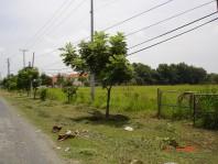 TERRENO COMERCIAL MONTEMORELOS NL en Montemorelos, Nuevo Leon