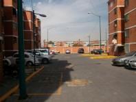 DEPARTAMENTO EN fuentes de Zaragoza. en Iztapalapa, Distrito Federal
