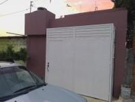 Casa bonita en patria nueva 4 dormitorios en Tuxtla Gutierrez, Chiapas