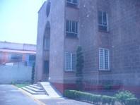 Se Vende Bonito Departamento en Lomas Estrella en Iztapalapa, Distrito Federal