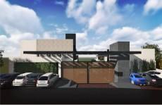 Venta de Casas en Condominio Nuevas Atizapan de Za en Ciudad Adolfo López Mateos, México