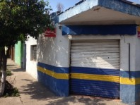 Casa en San Sixto y Abraham González/Talpita Gdl. en Guadalajara, Jalisco