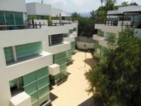 Casa condominio horizontal distrito federal venta, en Ciudad de México, Distrito Federal