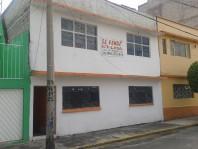 Casa en Colonia Providencia en Ciudad de México, Distrito Federal