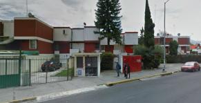 Departamento de 54 m2 en Culhuacán CTM Sección V en Ciudad de México, Distrito Federal