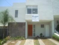 Casa en Fraccionamiento Terralta/Tlaquepaque Jal. en San Pedro Tlaquepaque, Jalisco