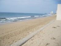 Terreno de playa muy bien ubicado en Mazatlan, Sinaloa