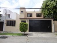 Casa en Real Vallarta, cercana a Av. Vallarta, Zap en Zapopan, Jalisco